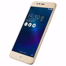Asus Zenfone 3 Max ZC553KL 3GB 32GB LTE