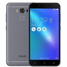 ASUS Zenfone 3 Max ZC553KL (3GB/32GB) – GREY