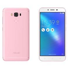 ASUS Zenfone 3 Max ZC553KL (3GB/32GB) – PINK