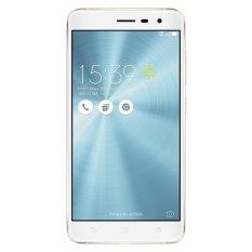 ASUS ZenFone 3 ZE552KL 64GB (Moonlight White)