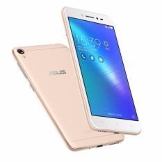 Asus Zenfone Live ZB501KL 16GB / 2GB Ram (Gold) – Best Seller