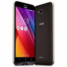 Asus Zenfone Max ZC550KL LTE 2GB RAM (Black 32GB)