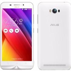 Asus Zenfone Max ZC550KL LTE 2GB RAM (32GB)