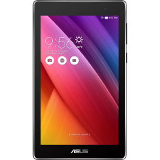 Asus ZenPad C 16GB (Black)