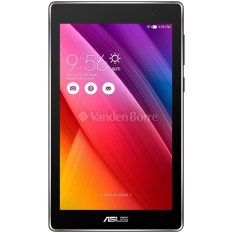 ASUS ZenPad C 7.0 8GB (Black)