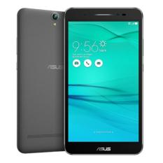 ASUS ZenPad C(Z171KG) 7inch 1GB/8GB (EXPORT)