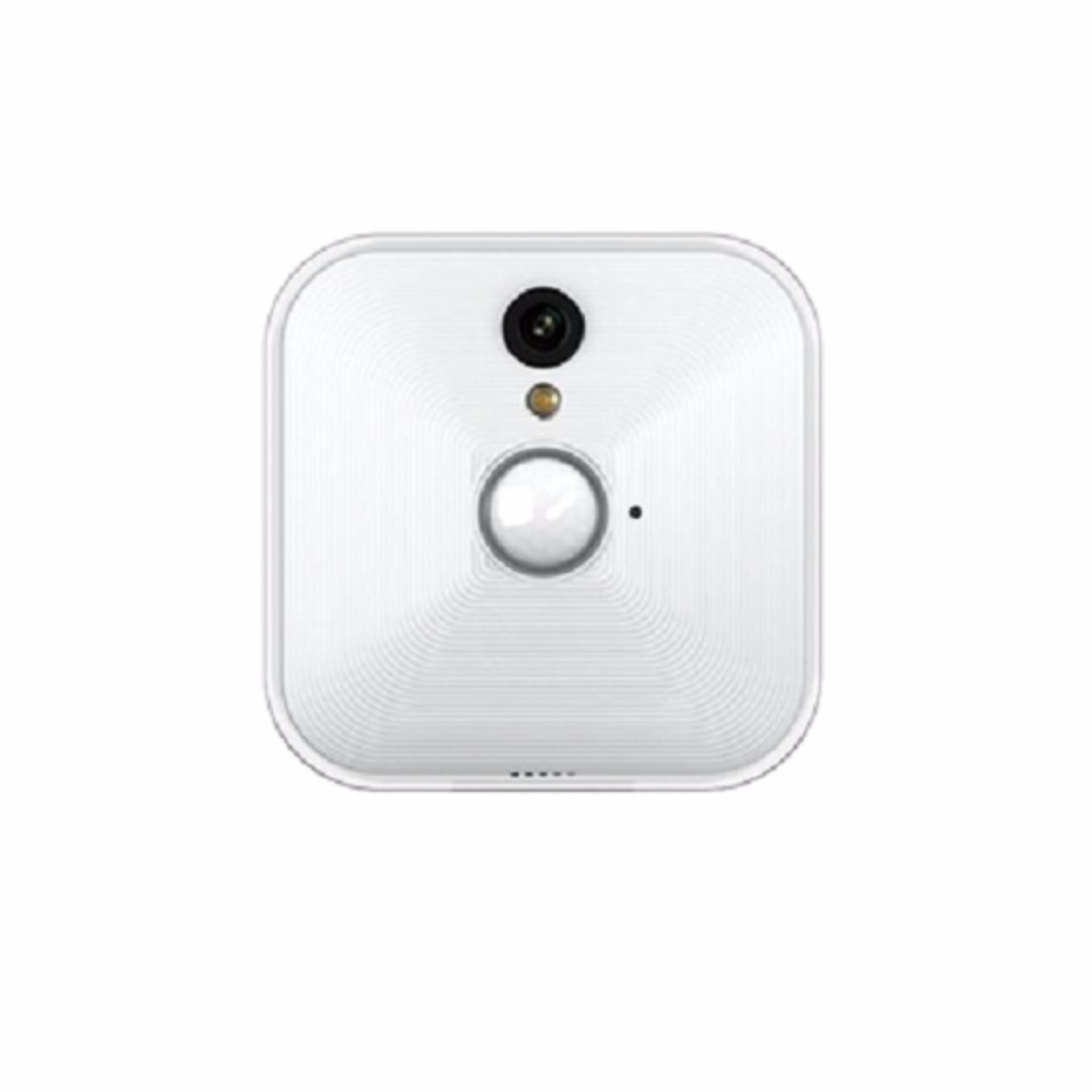 Aztech BCM00100U Blink Home Security & HD Video Monitoring One System Camera (Can't work alone)