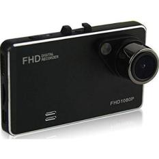 Black Box Car DVR ADV-90