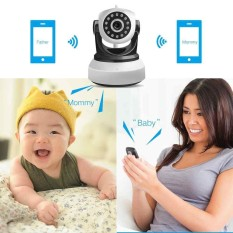 Camera Wireless WIFI High Definition 1080P Outdoor Waterproof – intl