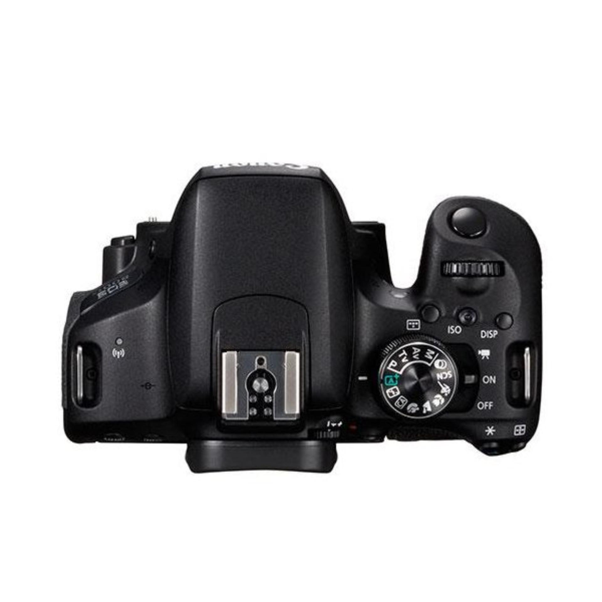 Canon EOS 800D Camera Body Only Brand New
