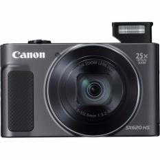 Canon Powershot SX620 HS (Black)