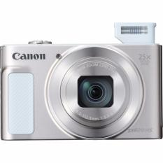 Canon Powershot SX620 HS (White)