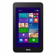 [Certified Refurbished] Asus M80 8″ 2GB RAM 64GB HDD Tablet (Black)