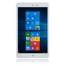 Chuwi HI8 Intel Quad Core Tablet PC 32GB/2GB Dual OS Windows10+Android 4.4 (EXPORT)