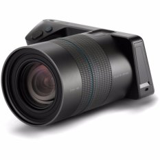 (Clearance Price) Lytro Illum Light Field Digital Camera(Black)