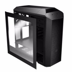 Cooler Master MasterCase 5 Side window KIT MCA-0005-KWN00-PR