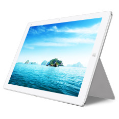Cube I12 Quad Core Z8300 12.2 Inch Dual Boot Tablet – intl