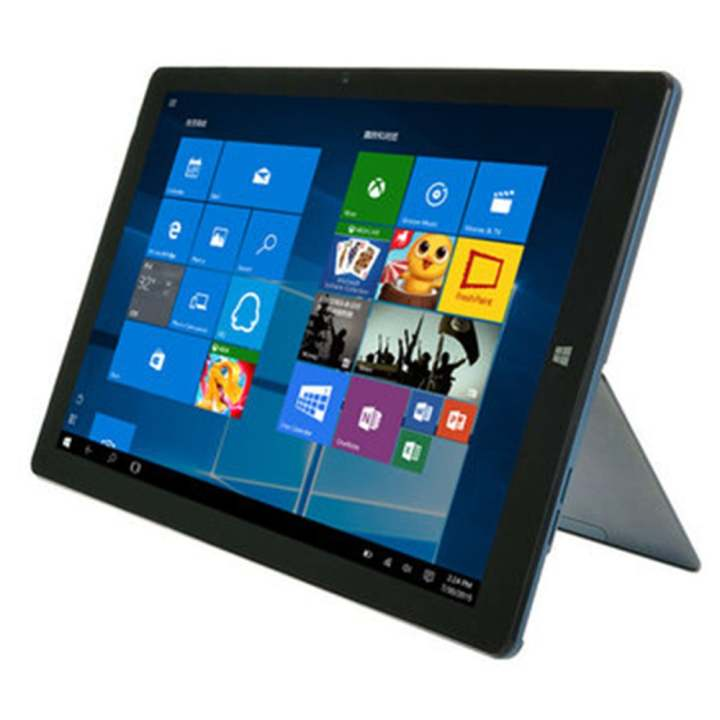 Cube I9 128GB Intel Core M3 6Y30 Dual Core 12.2 Inch Windows 10 Tablet – intl