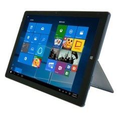 Cube I9 128GB Intel Core M3 6Y30 Dual Core 12.2 Inch Windows 10 Tablet – intl