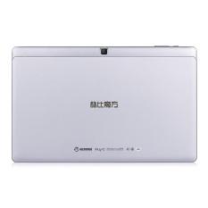 Cube iPlay 10 10.6″ Tablet 32GB Android 6.0 EU Plug(Grey) – intl