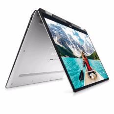 Dell XPS 13 2-in-1 Premium Laptop – 9365-57Y82SG (Intel i5-7Y54, 8GB RAM, 256 SSD,13.3INCH QHD PLUS (3200X1800)