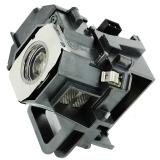 ELPLP49 V13H010L49 LAMP IN HOUSING FOR EPSON Pro Cinema 7500UB 9500UB
