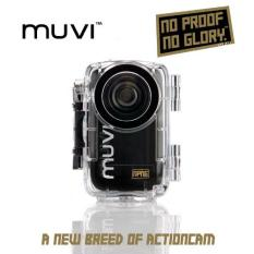[Sale!] Veho Muvi HD NPNG Special Edition Bundle