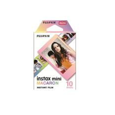 Fujifilm Instax Mini Macaron Film x 2 Packs (20 Sheets)