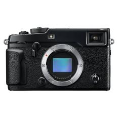 Fujifilm X-Pro2 Camera Body Only (No Warranty)