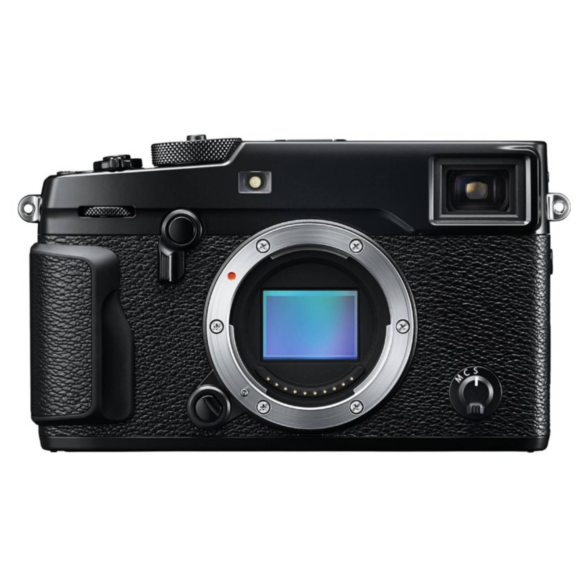 Fujifilm X-Pro2 Camera Body Only (No Warranty)