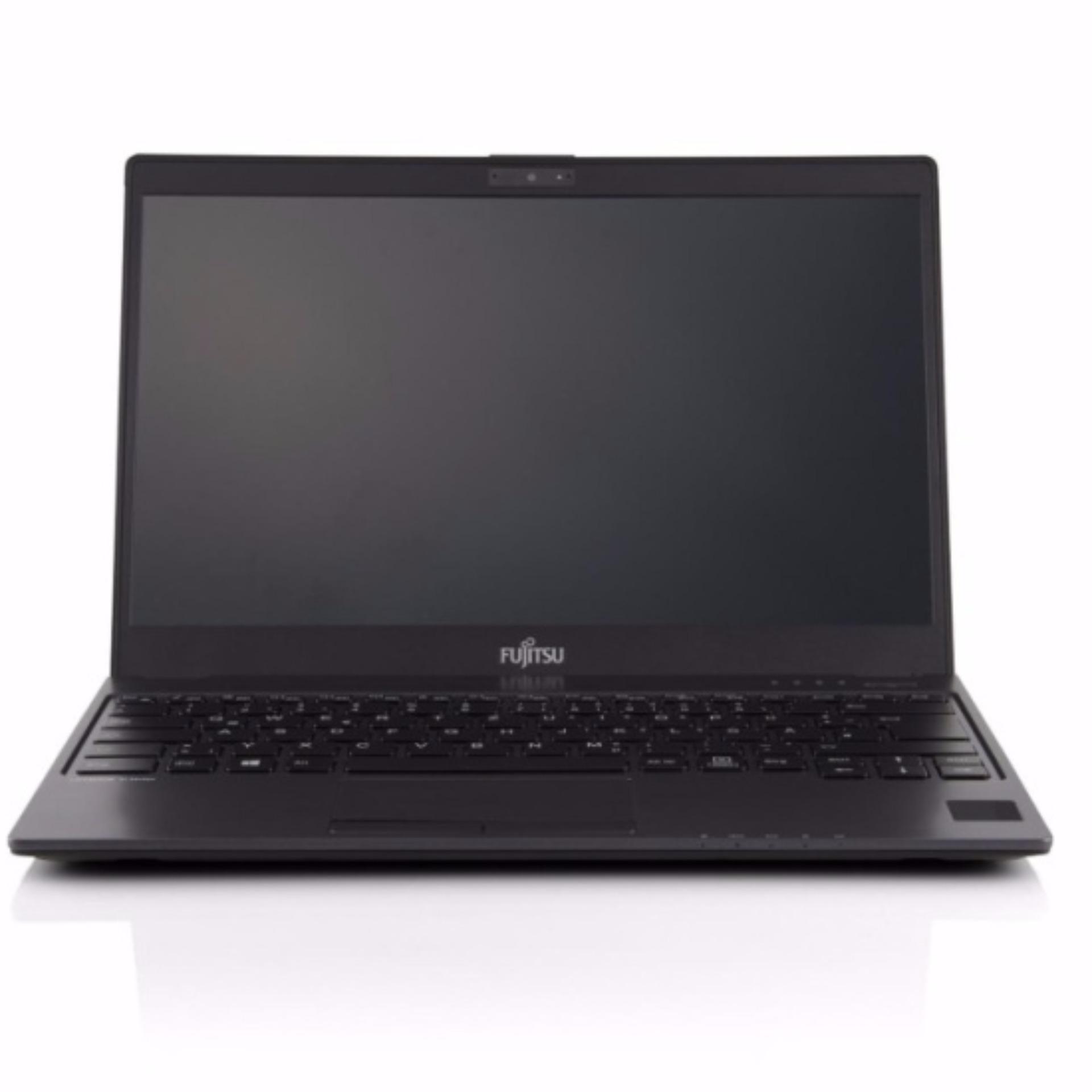 FUJITSU LIFEBOOK U937B5S5W10P – I5-7200U,8GB,512GB,W10P