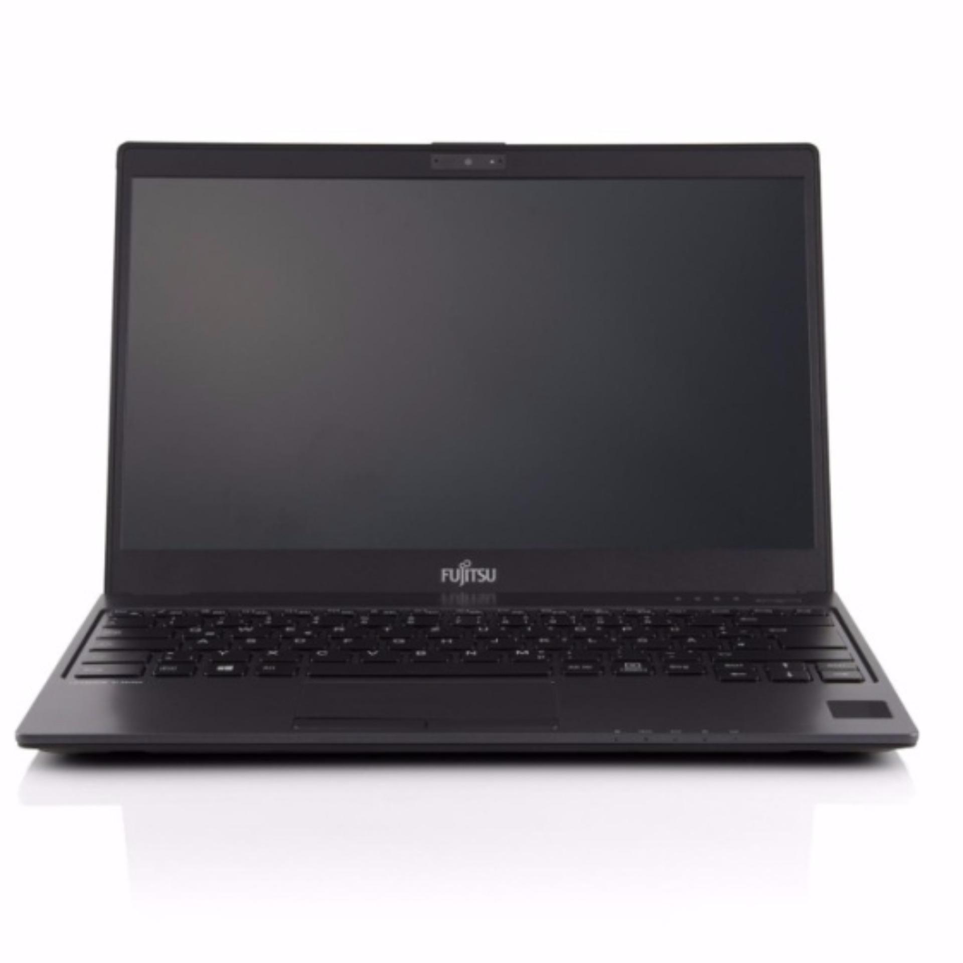 FUJITSU LIFEBOOK U937B7S5W10P – I7-7600U,20GB,512GB,W10P