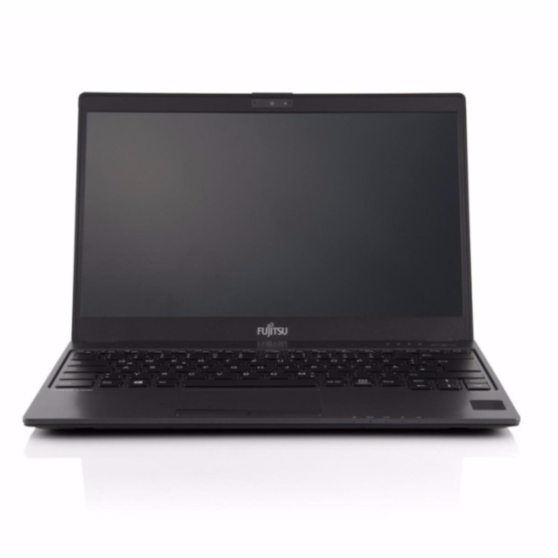 FUJITSU U537B5W10P NEW INTLE CORE I5-7200U PROCESSOR (KBL-U T3) / 8GB DDR4 (1x8GB) max 16GB / m.2 SSD 128GB + 500GB HDD
