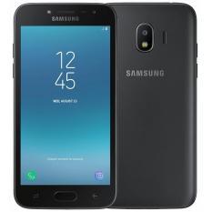 Galaxy J2 Pro 2018