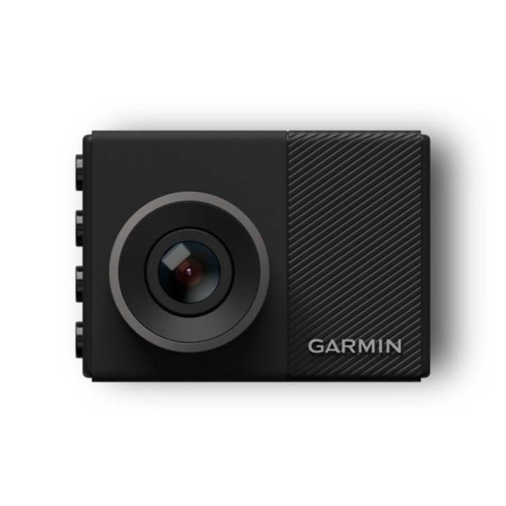 Garmin GDR E530 Full HD (1080p) In Car Camera – Standalone Recording and Proximity Alert