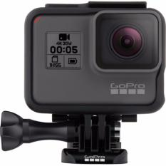 GoPro Hero 5 Black (1year International and Local Warranty)(Local Distributor)