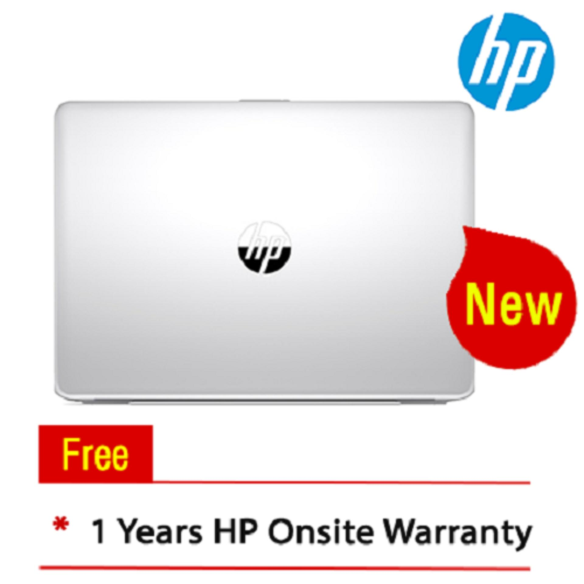HP 14-bs538TU