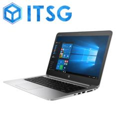 HP ELITEBOOK FOLIO 1040 G3 i7 8GB / 512GB SSD (Preinstalled Windows 7 Pro 64bit, comes with Win 10 Pro License) / Laptop / Notebook / Computer / Home Use / Business Use / Windows / 14″ / Best Seller / Top Seller / Portable / Workstation