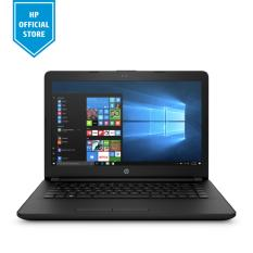 HP Laptop 14-bs545TU