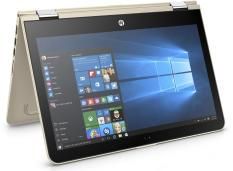 HP Pavilion x360 Convertible 13-u179TU Series