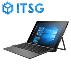 HP Pro x2 612 G2 (Windows 10 Pro OS) / Computer / Portable / Laptop