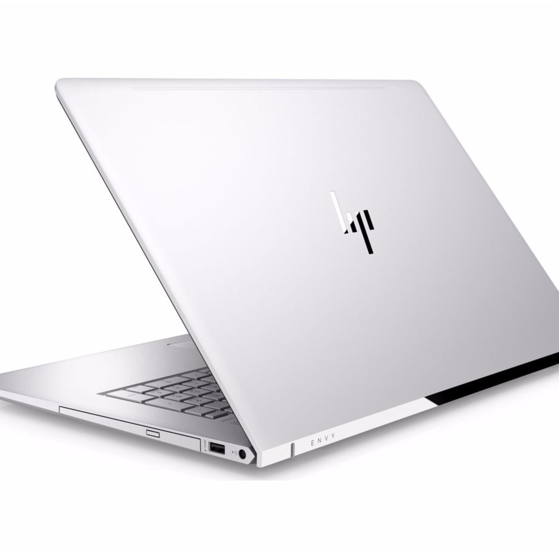HP 13-AD115TU ENVY13 AD115TU i5-8250U Windows 10 Home 64 13.3
