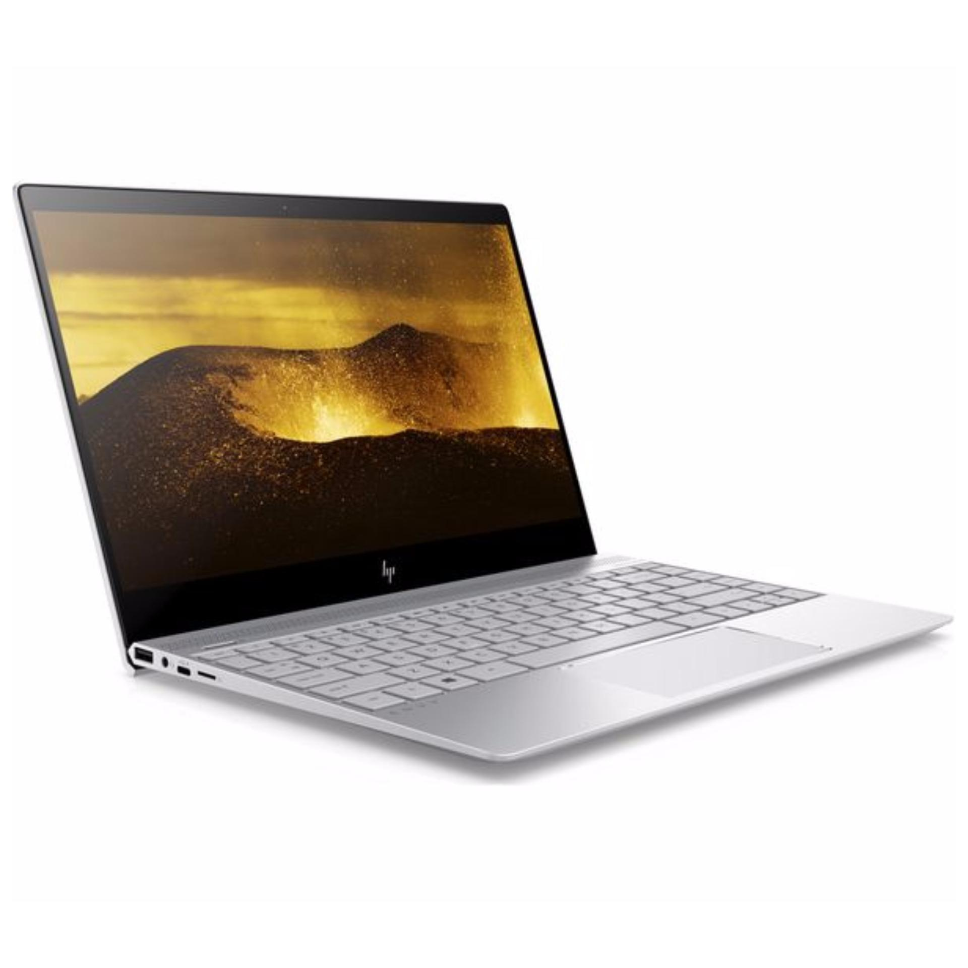 HP ENVY13 AD116TU i5-8250U Windows 10 Home 64 13.3