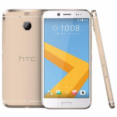 HTC 10 Evo (2017) 32GB Gold
