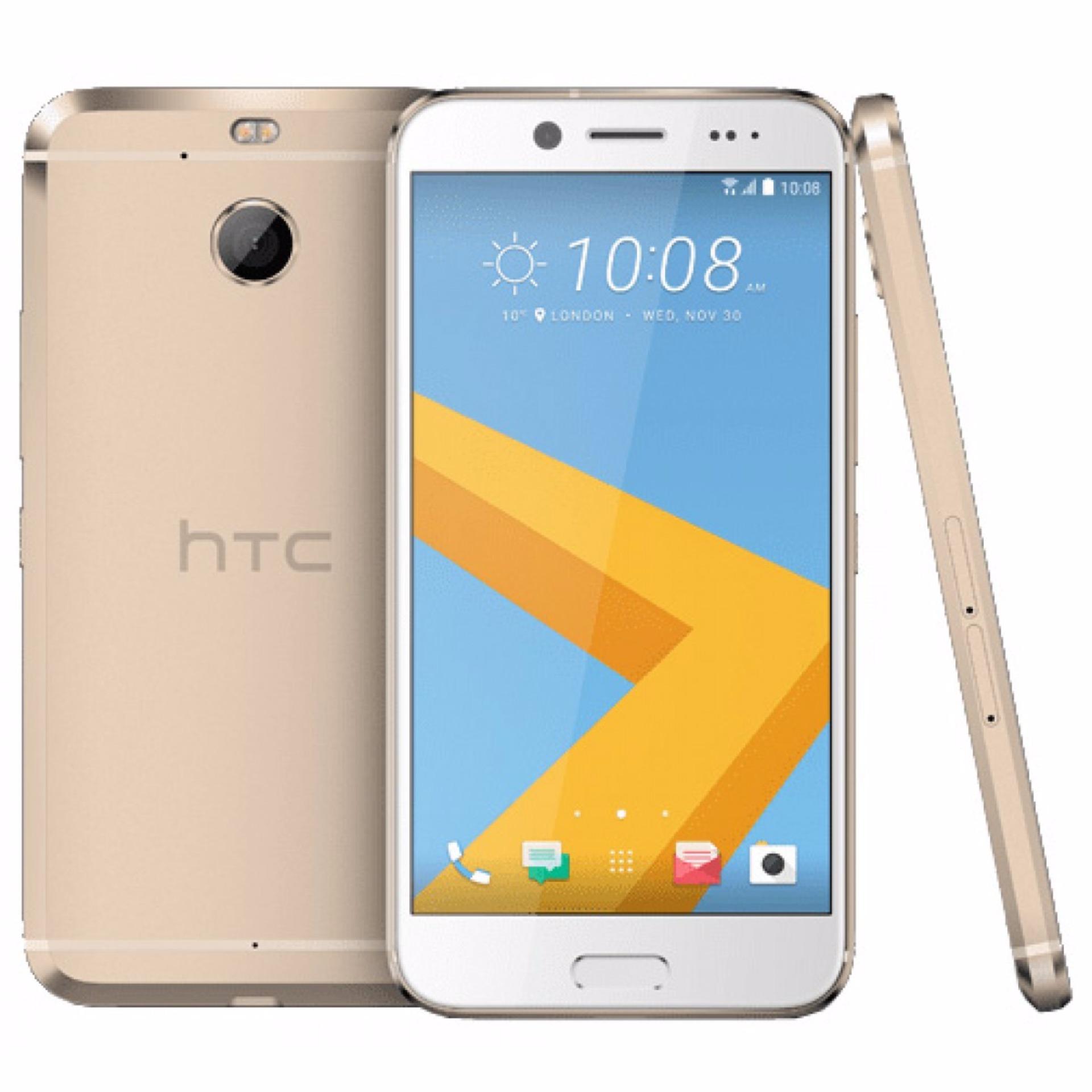 HTC 10 Evo (2017) 32GB Gold