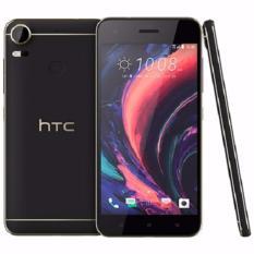 HTC Desire 10 Pro 4GB 64GB Polar