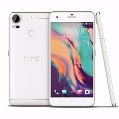HTC Desire 10 Pro 4GB RAM 64GB with free gift pack worth $74