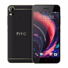 HTC Desire 10 Pro Stone Black LTE (Black 64GB)