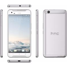 HTC One X9 3GB 32GB Dual SIM 5.5″ Unlocked Smartphone