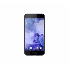 HTC U Play Blue(Blue 64GB)